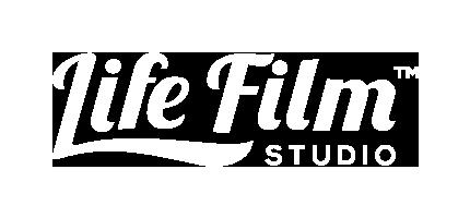Life Film Studio(ライフ フィルム スタジオ)