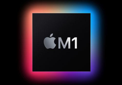 新機材『 M1チップ 搭載 Macbook Pro 』を導入しました!
